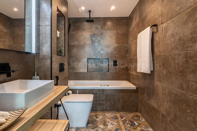 LouieAlmaPhotography_RealEstate_Dubai_Torch_014