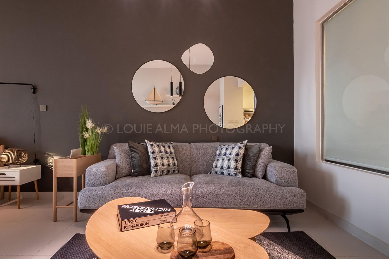 LouieAlmaPhotography_RealEstate_Dubai_PalmViewsWest_004