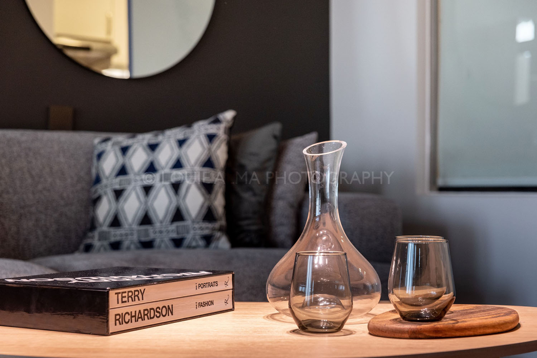 LouieAlmaPhotography_RealEstate_Dubai_PalmViewsWest_006