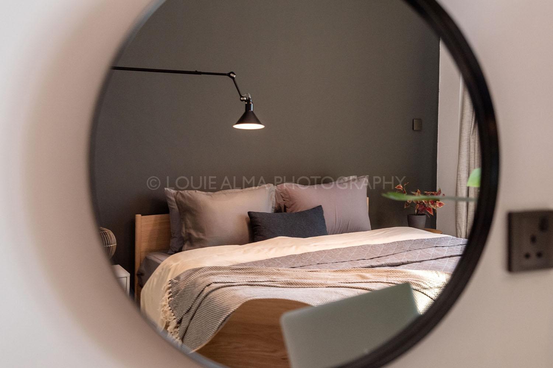 LouieAlmaPhotography_RealEstate_Dubai_PalmViewsWest_007