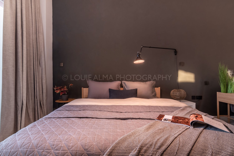 LouieAlmaPhotography_RealEstate_Dubai_PalmViewsWest_009