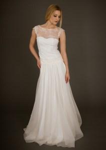 15 Einfach Brautkleider Boutique Perfekt Brautkleider Galerie