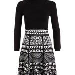 20 Schön Online Kleider Shop StylishDesigner Einzigartig Online Kleider Shop Galerie