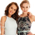 Spektakulär Weise Abendmode Online Shop Vertrieb20 Luxurius Weise Abendmode Online Shop Spezialgebiet
