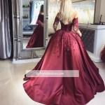 Designer Großartig Abendkleider Mannheim für 201913 Cool Abendkleider Mannheim Ärmel