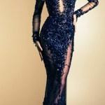 15 Luxus Silvester Kleider Damen Design17 Coolste Silvester Kleider Damen Design