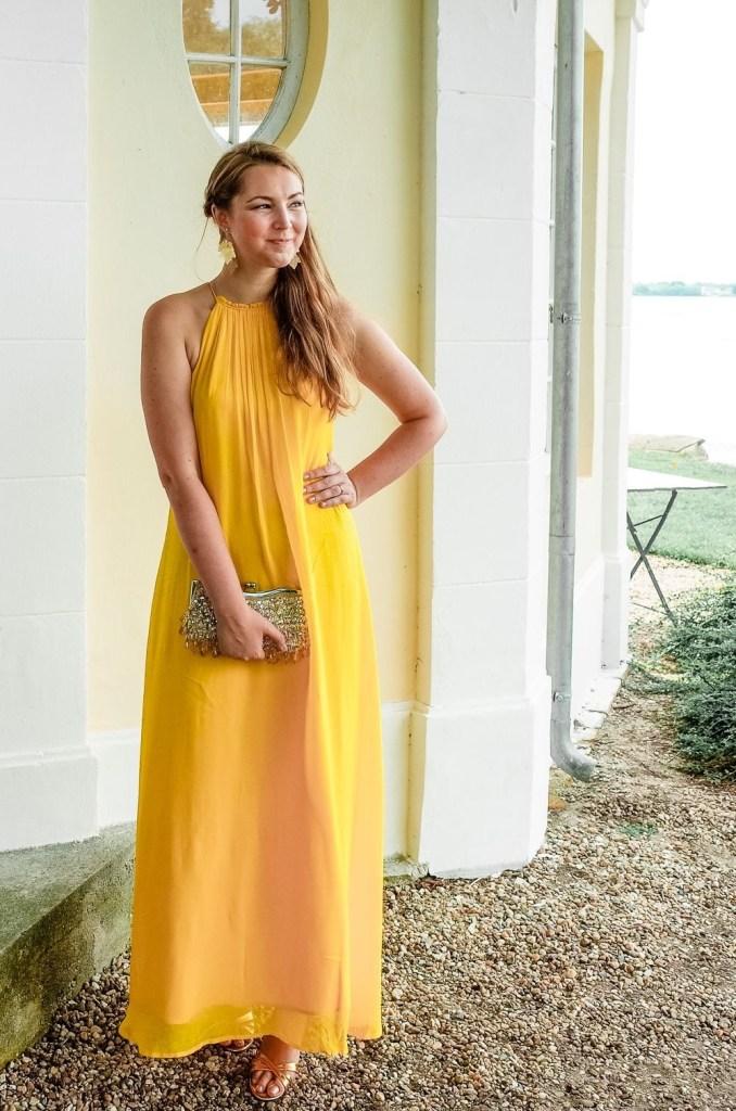 10 Coolste Kleid Fur Hochzeitsgast Galerie Abendkleid