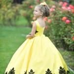 15 Genial Kleid Gelb Hochzeit für 201917 Fantastisch Kleid Gelb Hochzeit Spezialgebiet