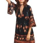 Formal Genial Kleider Für Frauen Vertrieb Schön Kleider Für Frauen Galerie
