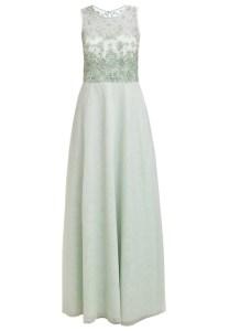 Schön Abendkleider Online Günstig Kaufen Boutique17 Cool Abendkleider Online Günstig Kaufen Vertrieb