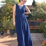 15 Großartig Blaues Kleid Für Hochzeit VertriebFormal Cool Blaues Kleid Für Hochzeit Stylish