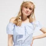 13 Perfekt Kleider Für Jeden Anlass SpezialgebietDesigner Genial Kleider Für Jeden Anlass Design