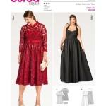 15 Spektakulär Schnittmuster Abendkleid VertriebAbend Elegant Schnittmuster Abendkleid Vertrieb
