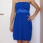 20 Einzigartig Blaues Kleid Für Hochzeit Boutique13 Schön Blaues Kleid Für Hochzeit Ärmel