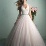 13 Ausgezeichnet Billige Kleider Für Hochzeit Stylish13 Luxurius Billige Kleider Für Hochzeit Galerie