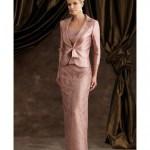 15 Schön Elegante Kleider Für Ältere Damen Stylish10 Erstaunlich Elegante Kleider Für Ältere Damen Spezialgebiet