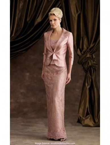 17-schon-elegante-kleider-fur-altere-damen-armel