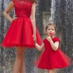 13 Einzigartig Elegantes Rotes Kleid Ärmel20 Coolste Elegantes Rotes Kleid Ärmel