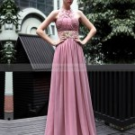 Designer Fantastisch Kleid Lang Abendkleid für 2019Abend Fantastisch Kleid Lang Abendkleid Stylish