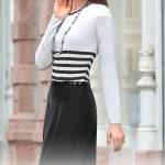 20 Elegant Kleider Für Schöne Anlässe ÄrmelDesigner Leicht Kleider Für Schöne Anlässe Ärmel