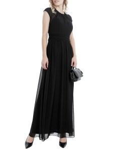 Formal Cool Abendkleid 48 für 2019 Fantastisch Abendkleid 48 Ärmel