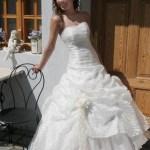 Abend Wunderbar Sissi Brautkleid Spezialgebiet15 Fantastisch Sissi Brautkleid Spezialgebiet