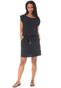 15 Leicht Kleid Für Damen Vertrieb20 Fantastisch Kleid Für Damen Boutique
