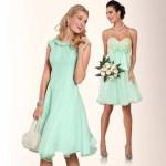 Designer Leicht Minikleider Für Hochzeit Design17 Schön Minikleider Für Hochzeit Boutique