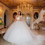 13 Großartig Türkische Hochzeitskleider VertriebDesigner Leicht Türkische Hochzeitskleider Spezialgebiet