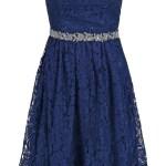 15 Wunderbar Blaues Festliches Kleid Galerie15 Coolste Blaues Festliches Kleid Vertrieb