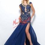20 Wunderbar Glamouröse Abendkleider SpezialgebietAbend Schön Glamouröse Abendkleider Vertrieb