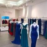 17 Luxurius Abendkleider Laden BoutiqueAbend Einzigartig Abendkleider Laden Galerie