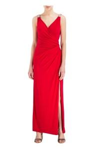 17 Cool Abendkleider Online Günstig Kaufen Design15 Top Abendkleider Online Günstig Kaufen Ärmel