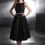 Designer Top Abschlussballkleider Schwarz Boutique20 Leicht Abschlussballkleider Schwarz Design