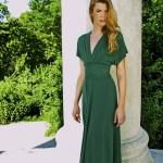 17 Schön Grünes Abendkleid Ärmel20 Luxus Grünes Abendkleid Vertrieb