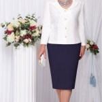 Designer Fantastisch Kleid Für Ältere Damen Galerie17 Genial Kleid Für Ältere Damen Stylish