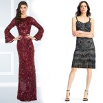 10 Großartig Silvester Kleider ÄrmelDesigner Erstaunlich Silvester Kleider Design