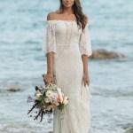 15 Fantastisch Suche Brautkleider Bester Preis10 Wunderbar Suche Brautkleider Stylish