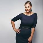 17 Großartig Schicke Kleider Damen Spezialgebiet Genial Schicke Kleider Damen Design