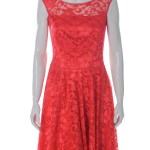 13 Top Abendkleider Lang Spitze Rot BoutiqueDesigner Cool Abendkleider Lang Spitze Rot Ärmel
