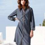17 Erstaunlich Kleider Ab Größe 50 Vertrieb15 Schön Kleider Ab Größe 50 Spezialgebiet