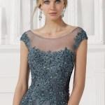 Designer Einfach Kleider Anlässe GalerieDesigner Ausgezeichnet Kleider Anlässe Galerie