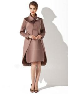 17 Genial Kleider Für Brautmutter Knielang VertriebFormal Cool Kleider Für Brautmutter Knielang Spezialgebiet