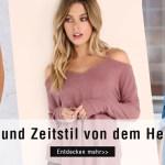 17 Spektakulär Mode Kleider Vertrieb17 Elegant Mode Kleider Vertrieb