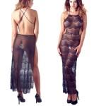 Designer Leicht Kleid Rückenfrei Spezialgebiet20 Coolste Kleid Rückenfrei Spezialgebiet
