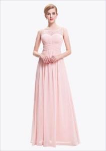 Designer Schön Kleider Für Hochzeitsgäste Rosa für 201915 Genial Kleider Für Hochzeitsgäste Rosa Ärmel