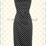 15 Schön Kleider Weiß Schwarz ÄrmelFormal Ausgezeichnet Kleider Weiß Schwarz Stylish