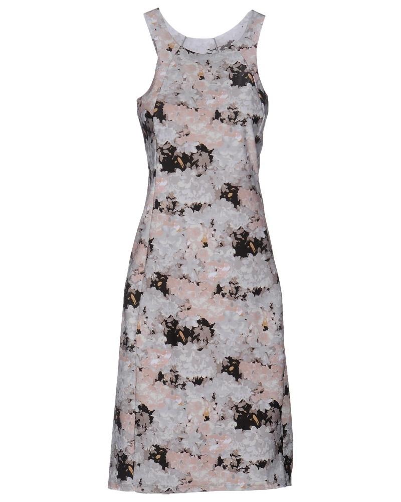 d8e4315ba6f Wo kann man schone kleider kaufen online – Stylische Kleider für ...