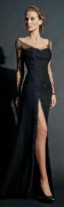 10 Großartig Schwarzes Kleid Festlich Stylish Genial Schwarzes Kleid Festlich Vertrieb