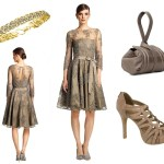 13 Perfekt Kleider Für Hochzeit Günstig Design20 Fantastisch Kleider Für Hochzeit Günstig Vertrieb